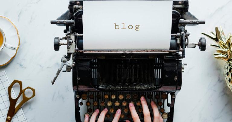 Blog Xpertials Espejo luz LED