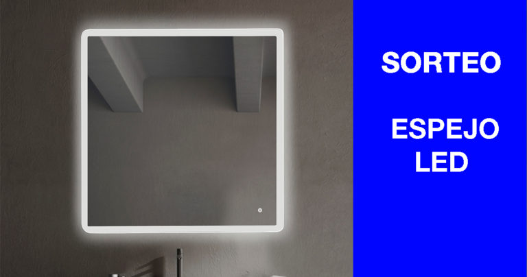 Sin título 1 1 Espejo luz LED