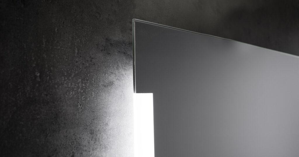 PLANTILLA IMAGEN DESTACADA Espejo luz LED