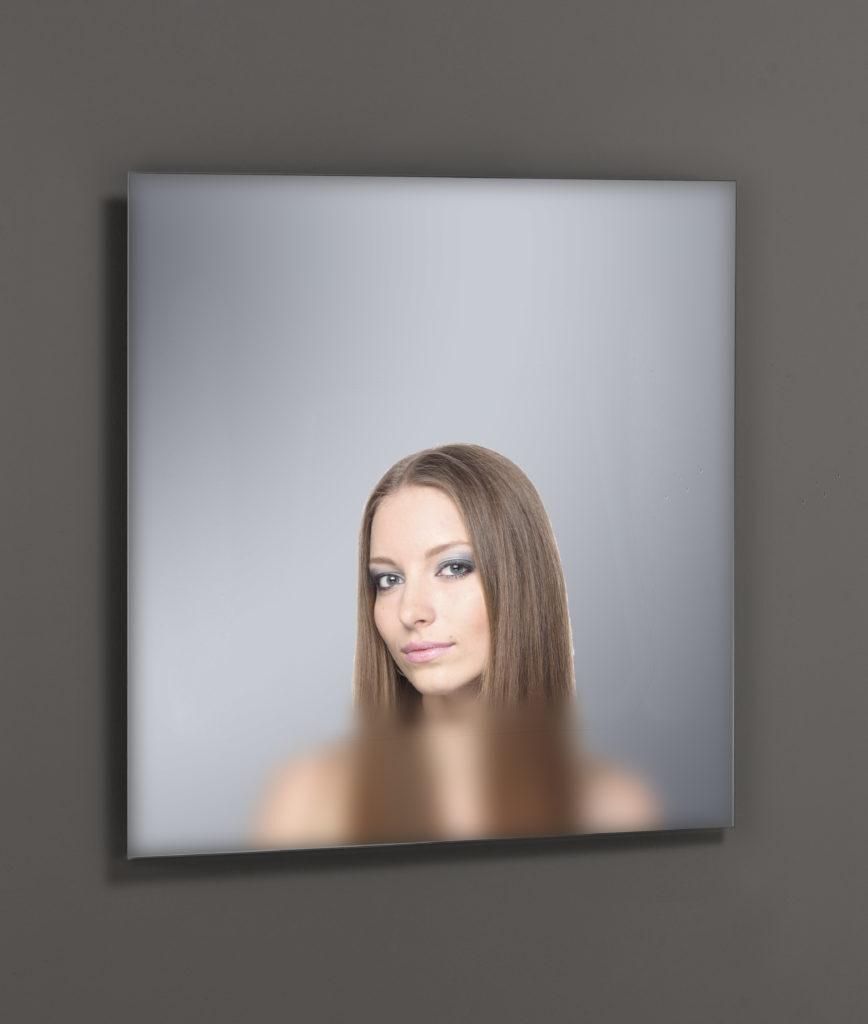 antivaho2 868x1024 1 Espejo luz LED