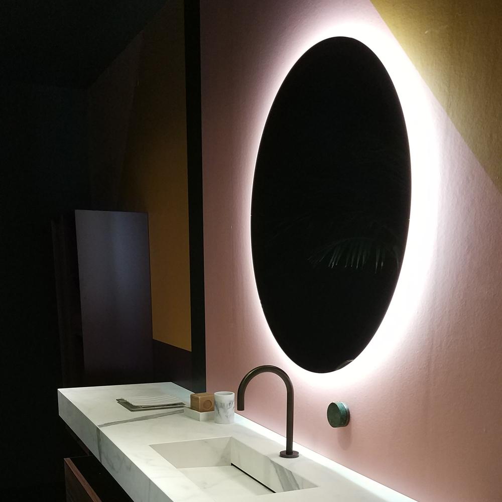 IMG 20180419 095425 Espejo luz LED