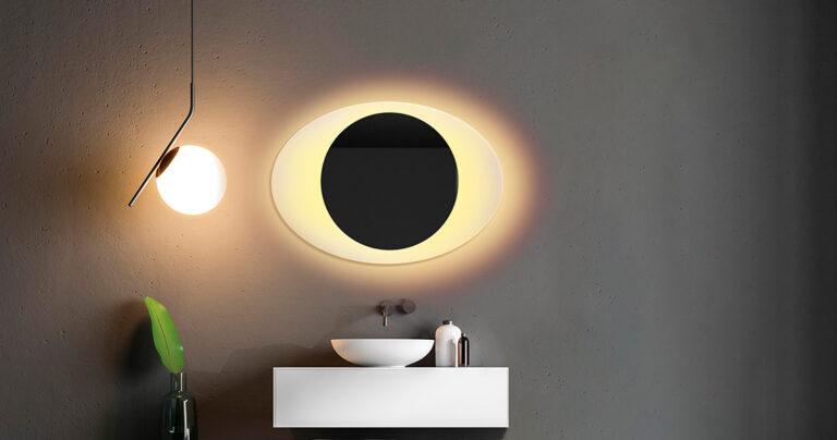 PLANTILLA IMAGEN DESTACADA 1 Espejo luz LED