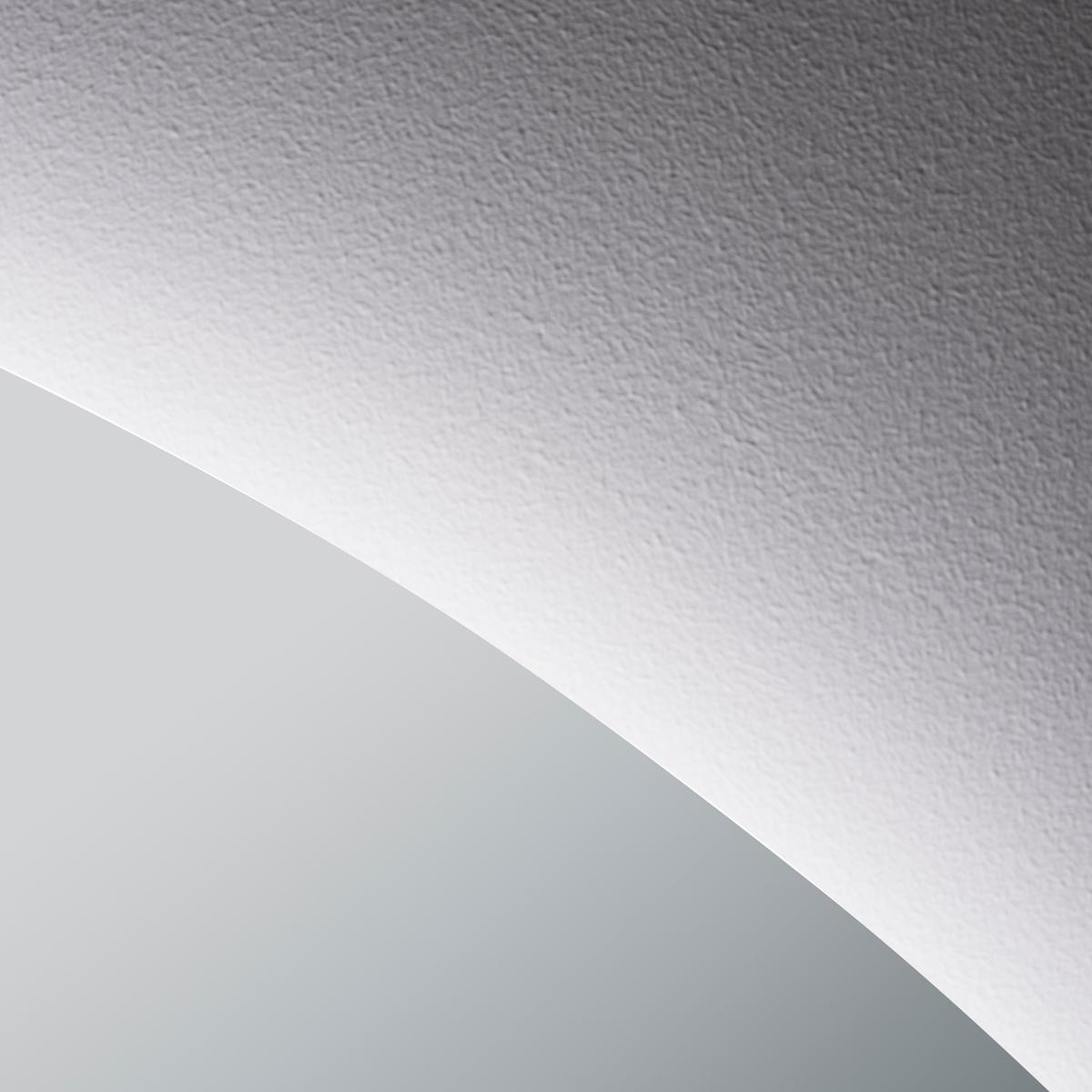 berlin siro det Espejo luz LED