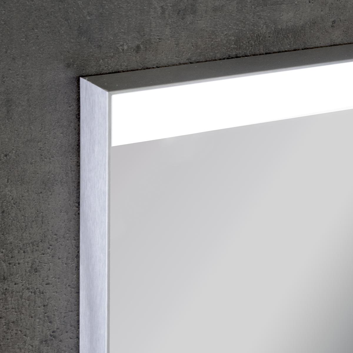 denver osna det Espejo luz LED